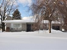 House for sale in Durham-Sud, Centre-du-Québec, 125, Rue  Principale, 9976305 - Centris