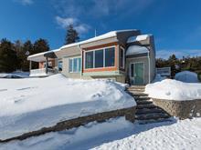 Maison à vendre à La Malbaie, Capitale-Nationale, 250, Côte  Bellevue, 11093372 - Centris