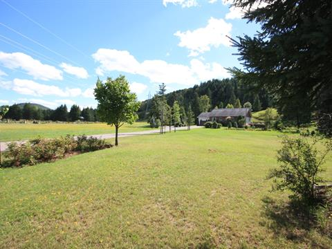 Hobby farm for sale in Mont-Tremblant, Laurentides, 125, Route  117, 17353946 - Centris