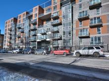 Condo à vendre à Villeray/Saint-Michel/Parc-Extension (Montréal), Montréal (Île), 8635, Rue  Lajeunesse, app. 414, 22156884 - Centris