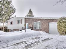 House for sale in Aylmer (Gatineau), Outaouais, 204, Avenue du Grand-Calumet, 27699274 - Centris