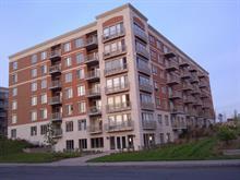 Condo / Apartment for rent in Saint-Laurent (Montréal), Montréal (Island), 1650, Rue  Saint-Louis, apt. 704, 12734640 - Centris
