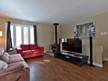 House for sale in L'Ange-Gardien, Capitale-Nationale, 15, Rue  Ferland Nord, 14472389 - Centris