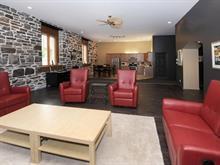 Loft/Studio for sale in Salaberry-de-Valleyfield, Montérégie, 11, Rue  East Park, apt. 102, 25807359 - Centris