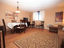 Condo for sale in Anjou (Montréal), Montréal (Island), 7000, boulevard des Roseraies, apt. 104, 28346204 - Centris