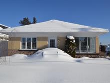 House for sale in Alma, Saguenay/Lac-Saint-Jean, 255, Rue  Scott Ouest, 20284904 - Centris
