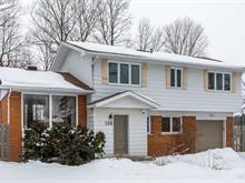 Maison à vendre à Dollard-Des Ormeaux, Montréal (Île), 156, Rue  Highgate, 27529987 - Centris