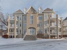 Condo for sale in Saint-Eustache, Laurentides, 67, Chemin des Îles-Yale, apt. 102, 13996811 - Centris