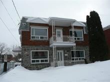 Duplex à vendre à Saint-Jérôme, Laurentides, 320 - 322, Rue de Sainte-Paule, 9849257 - Centris