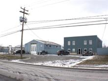 Industrial building for sale in Sainte-Catherine, Montérégie, 1360B, 1re Avenue, 23934803 - Centris