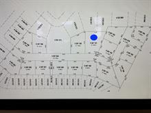 Lot for sale in Les Chutes-de-la-Chaudière-Est (Lévis), Chaudière-Appalaches, 9, Rue des Gadelles, 26408532 - Centris