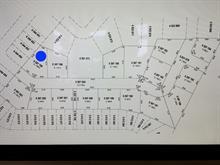 Lot for sale in Les Chutes-de-la-Chaudière-Est (Lévis), Chaudière-Appalaches, 3, Rue des Gadelles, 20925653 - Centris