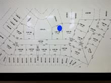 Lot for sale in Les Chutes-de-la-Chaudière-Est (Lévis), Chaudière-Appalaches, 7, Rue des Gadelles, 28706925 - Centris