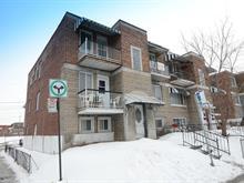 Quadruplex à vendre à Rosemont/La Petite-Patrie (Montréal), Montréal (Île), 2690, boulevard  Saint-Joseph Est, 11683480 - Centris