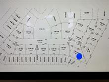 Lot for sale in Les Chutes-de-la-Chaudière-Est (Lévis), Chaudière-Appalaches, 14, Rue des Gadelles, 28005176 - Centris