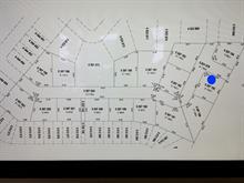 Terrain à vendre à Les Chutes-de-la-Chaudière-Est (Lévis), Chaudière-Appalaches, 18, Rue des Gadelles, 24813949 - Centris