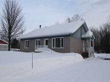 House for sale in Saint-Apollinaire, Chaudière-Appalaches, 629, Rang  Marigot, 27783079 - Centris