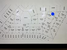 Lot for sale in Les Chutes-de-la-Chaudière-Est (Lévis), Chaudière-Appalaches, 13, Rue des Gadelles, 23158653 - Centris