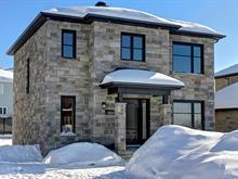 House for sale in Beauport (Québec), Capitale-Nationale, 388, Rue des Maraîchers, 23768914 - Centris