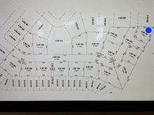 Lot for sale in Les Chutes-de-la-Chaudière-Est (Lévis), Chaudière-Appalaches, 20, Rue des Gadelles, 12940644 - Centris