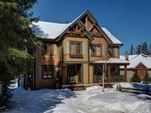Maison de ville à vendre à Mont-Tremblant, Laurentides, 423, Allée du Sanctuaire, 9277340 - Centris