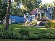 Maison à vendre à Rawdon, Lanaudière, 3401, Croissant  Beaver, 27755960 - Centris