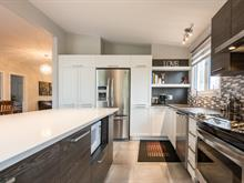 Maison à vendre à Boucherville, Montérégie, 255, Rue  De La Saudrays, 22121986 - Centris