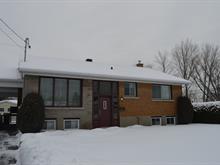 House for sale in Cowansville, Montérégie, 215, Rue  Christophe-Colomb, 23249085 - Centris