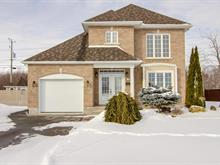 Maison à vendre à Salaberry-de-Valleyfield, Montérégie, 408, Rue du Sentier, 27327911 - Centris