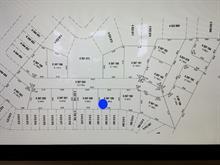 Lot for sale in Les Chutes-de-la-Chaudière-Est (Lévis), Chaudière-Appalaches, 10, Rue des Gadelles, 24186805 - Centris