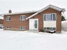 Maison à vendre à Verchères, Montérégie, 98, Rue  Joseph-Charron, 22982278 - Centris