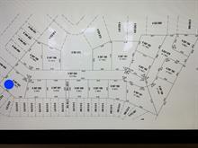 Terrain à vendre à Les Chutes-de-la-Chaudière-Est (Lévis), Chaudière-Appalaches, 02, Rue des Gadelles, 13964200 - Centris