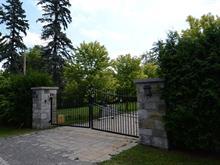 Land for sale in Laval-sur-le-Lac (Laval), Laval, 45, Rue les Érables, 12433547 - Centris