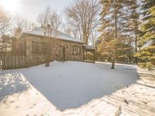 Maison à vendre à Beaconsfield, Montréal (Île), 208, Rue  Sherbrooke, 21422032 - Centris