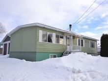 Maison à vendre à Fassett, Outaouais, 32, Rue  Gendron, 13985471 - Centris