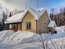 House for sale in Fossambault-sur-le-Lac, Capitale-Nationale, 389, Chemin du Sommet, 11041996 - Centris