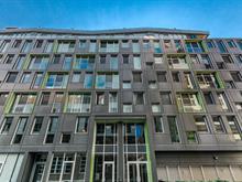 Condo for sale in Ville-Marie (Montréal), Montréal (Island), 90, Rue  Prince, apt. 504, 14895116 - Centris