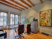 Commercial unit for rent in Ville-Marie (Montréal), Montréal (Island), 402, Rue  Notre-Dame Est, suite 2A, 13280973 - Centris