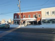 Bâtisse commerciale à vendre à La Baie (Saguenay), Saguenay/Lac-Saint-Jean, 480 - 492, boulevard de la Grande-Baie Sud, 28482786 - Centris