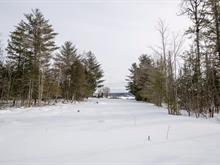 Lot for sale in Magog, Estrie, 738, Chemin  Viens, 12489314 - Centris