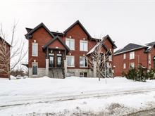 Condo for sale in Aylmer (Gatineau), Outaouais, 207, Rue  Broad, apt. 1, 9194493 - Centris