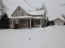 Triplex à vendre à Fleurimont (Sherbrooke), Estrie, 549 - 553, Rue  Papineau, 12210305 - Centris