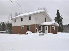 House for sale in Rivière-Héva, Abitibi-Témiscamingue, 42, Avenue des Perdrix, 27627204 - Centris