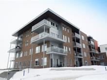 Condo for sale in Blainville, Laurentides, 30, Rue  Simon-Lussier, apt. 109, 22334193 - Centris