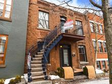 Duplex for sale in Le Plateau-Mont-Royal (Montréal), Montréal (Island), 5231 - 5233, Rue  De Lanaudière, 23479289 - Centris