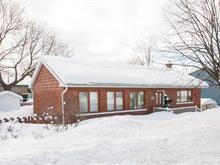 Maison à vendre à Sainte-Foy/Sillery/Cap-Rouge (Québec), Capitale-Nationale, 754, Rue de la Suète, 9850184 - Centris