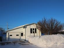 Mobile home for sale in Sept-Îles, Côte-Nord, 360, Rue  Vollant, 25144252 - Centris