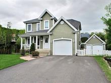 House for sale in Bromont, Montérégie, 161, Rue de Saguenay, 26096250 - Centris