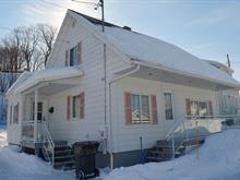 Maison à vendre à Desjardins (Lévis), Chaudière-Appalaches, 3400, Rue  Jalbert, 23381570 - Centris