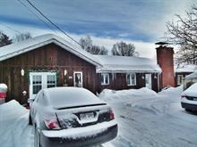 Maison à vendre à Lachute, Laurentides, 836, Route  329, 25512016 - Centris